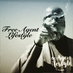 freeagentlifestyleprofilepic